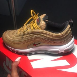 7c60337e770c Nike Shoes - Women Nike Air Max 97 OG 🌟